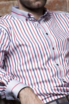 shirt221