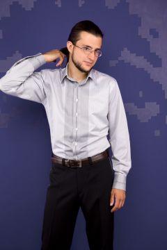 shirt310