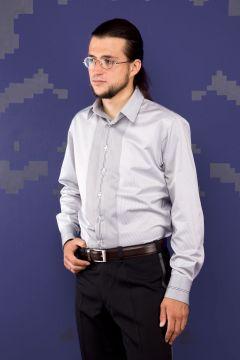 shirt320