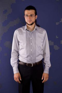 shirt330