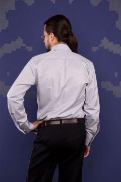 shirt340