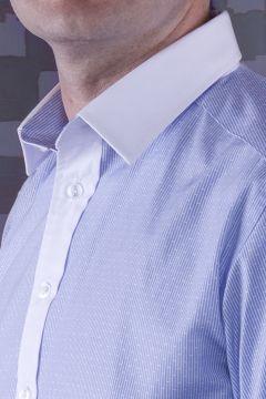shirt412