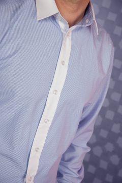 shirt421