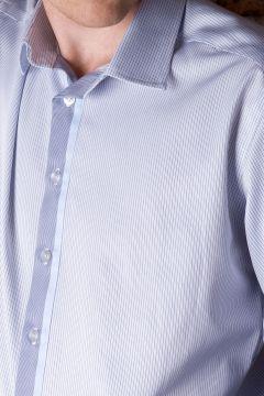 shirt611