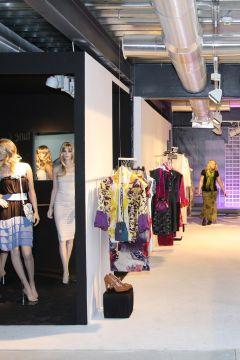 Concept Store Łódź