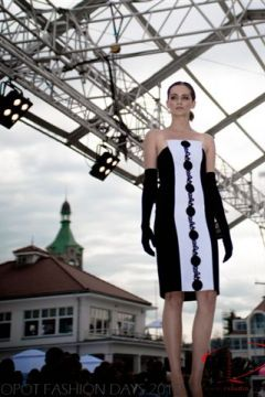 Sopot Fashion Days
