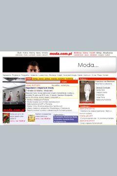 MODA.COM.PL 7 2010