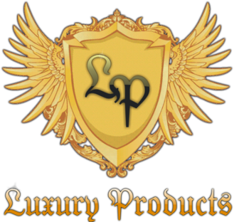 herb luxury products